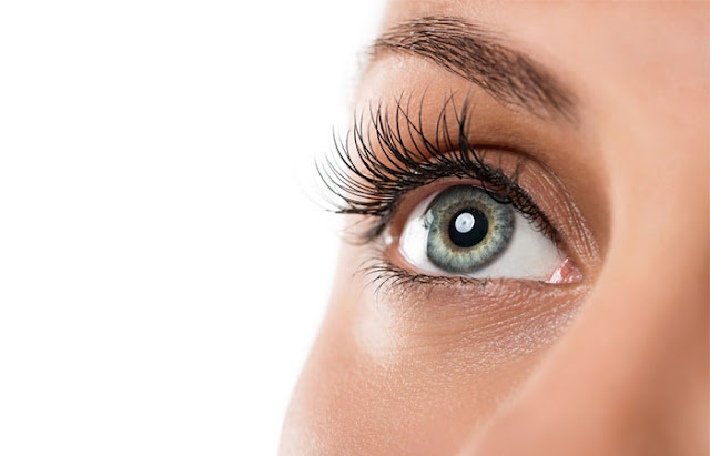 आँखों की देखभाल के टिप्स | Eye Care Tips in Hindi