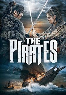 Assistir Os Piratas Dublado Online HD