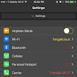 Eclipse 3 Cydia App For iOS 9