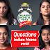 Tata Tea's latest Jaago Re film on Women's Day makes a hard-hitting point
