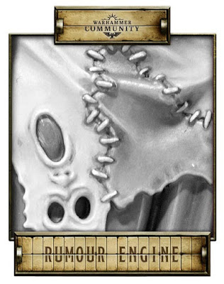 rumour engine pieles