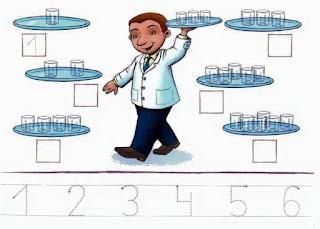 20139767 307884966288984 4681689211586674146 n - أوراق عمل رياضيات رائعة للأطفال