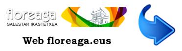 http://www.floreaga.eus/