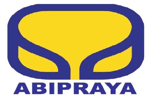 Lowongan Kerja PT Brantas Abipraya (Persero), lOWONGAN hingga 21 November 2016