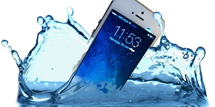 iphone 5s water damage how to save a water damaged iphone 5s 5c iphone fix 7087