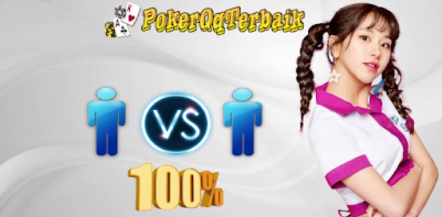 Bandar QQ Poker Online Terpopuler