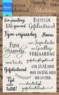 https://www.kreatrends.nl/CS0987-Clear-stempel-Felicitaties-Marianne-Design