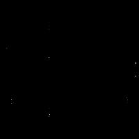 macaron-gris-liebster-award