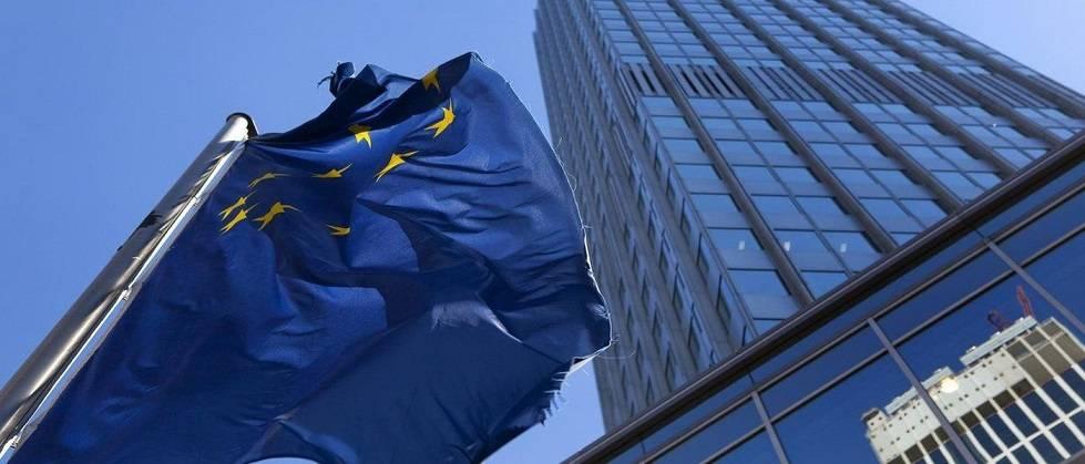 Τι ζητάει η ΕΚΤ για την ένταξη της Ελλάδας στο πρόγραμμα ποσοτικής χαλάρωσης