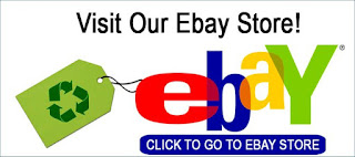 http://stores.ebay.com/scrappinsunshine/