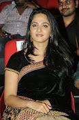 Anushka at Varna Audio Launch-thumbnail-20