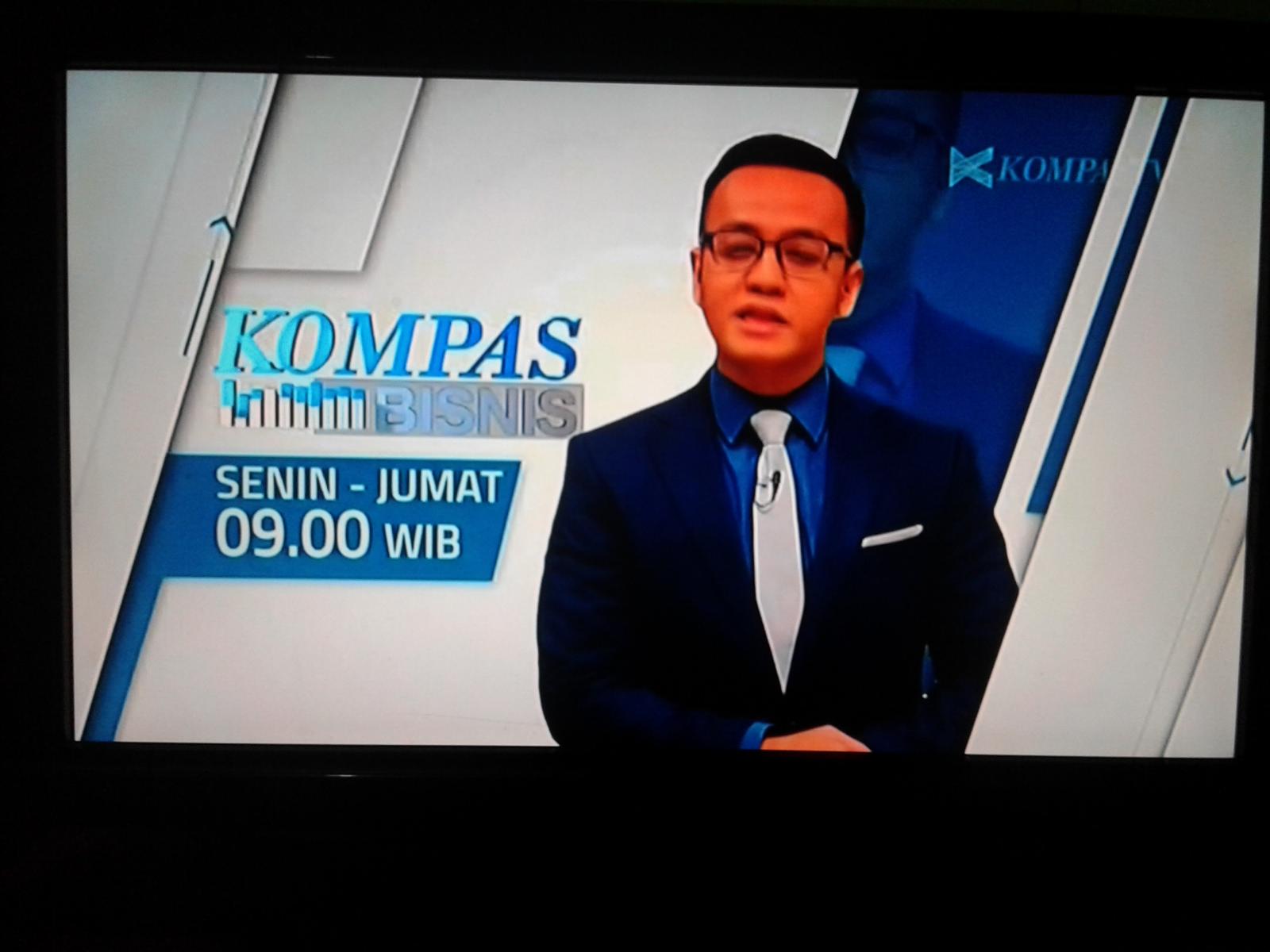Situs Nonton Tv Online Mnc Tv