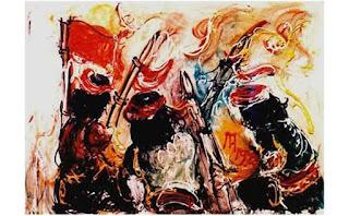 Para Pejuang (1972)
