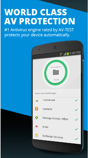 antivirus-booster-app-screenshots
