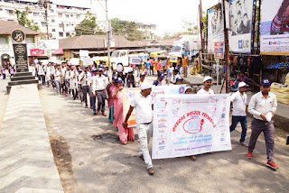 swasthy-bharat-yatra-reaches-silchaar