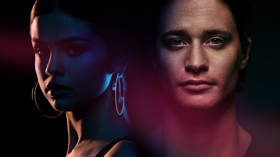 A música não deve ser o lead-single do novo álbum da Selena, mas serve para a gente matar as saudades dela