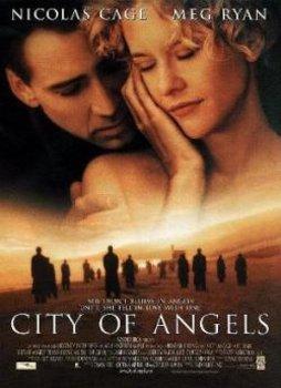 Thành Phố Của Những Thiên Thần - City of Angels (1998) | HD