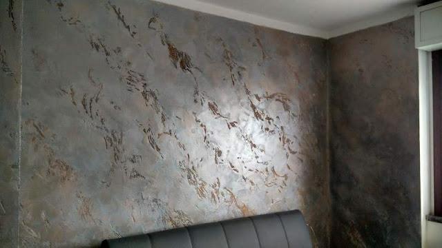 stucco-veneziano-decorazioni