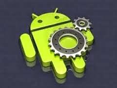 Cara Mencegah Android Anda Hang