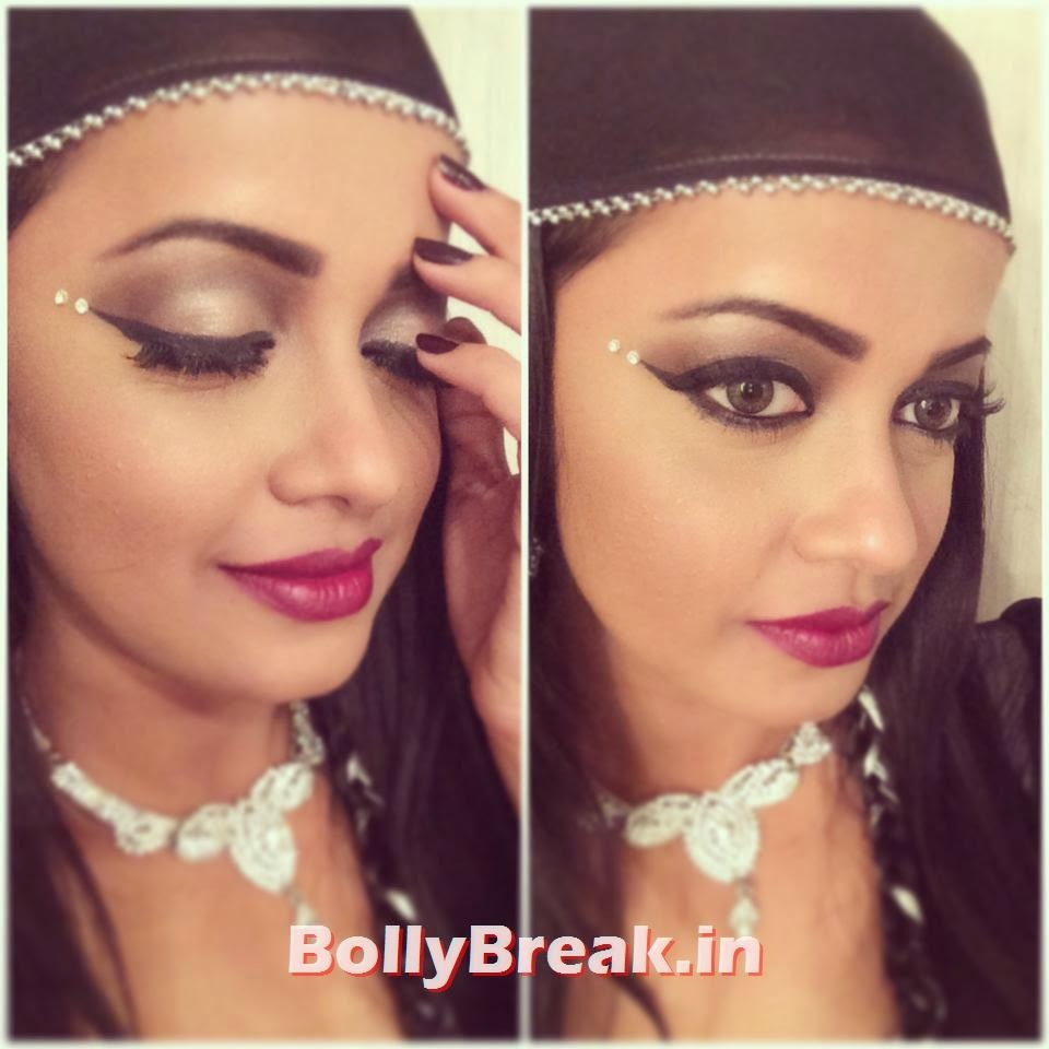 indian tv actress janvi chheda hot photo gallery janvi chheda face