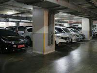 Heboh Warga Bekasi Ditagih Parkir Rp 9 Juta, Akibat Kecerobohannya Sendiri