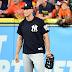 MLB: Aaron Judge optimista en torno a su lesión y la situación de los Yankees