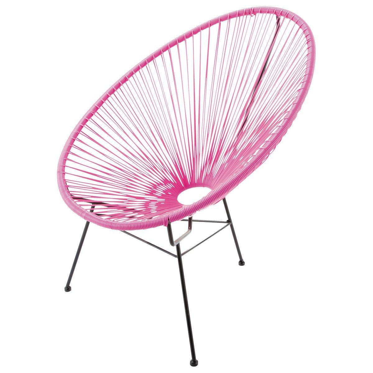 married with nothing copacabana una mecedora para todos. Black Bedroom Furniture Sets. Home Design Ideas