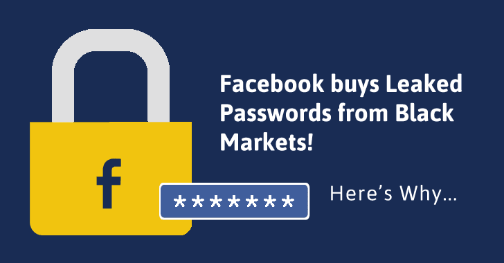 hack-facebook-acccount-password