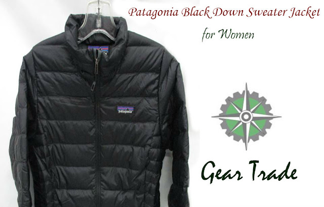 Review of the Most Popular Womens down jacket with hood