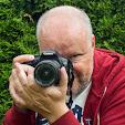 Håvard skriver om foto, video og hobby på bloggen sin.