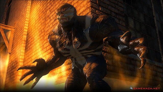 Marvel Ultimate Alliance 1 Gameplay Screenshot 2