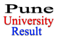 unipune results