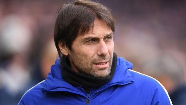 Mercato Chelsea