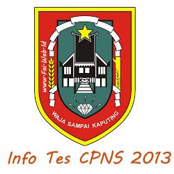 Formasi Cpns 2013 Kalimantan Selatan Lowongan Kerja Pt Gmf Aeroasia September 2016 Terbaru Formasi Cpns Pemerintah Kota Banjarmasin Jumlah Formasi Cpns Yang