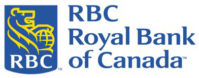 Image result for royal bank of canada logo""