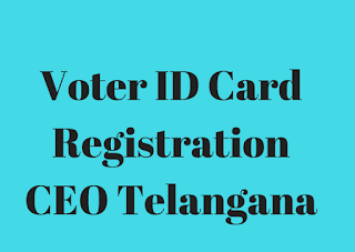 CEO_Telangana_TS_Voter_ID_Card_Registration_Form-6