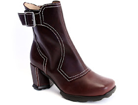 Podiatry Shoe Review Top 20 Comfortable Women S Boots