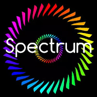 [Substratum] Spectrum Theme Apk