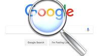 Codici operatori e formule per cercare su Google
