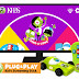 PBS kids announces PBS KIDS Plug & Play streaming stick device