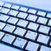 Cara Memperbaiki Keyboard Laptop Yang Tidak Berfungsi Sama Sekali