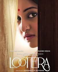 ... 2013 Hindi Full Movie Online.Lootera Hindi Movie On Youku, Youtube