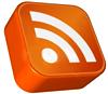 RSS-лента