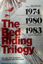 Watch Red Riding: In the Year of Our Lord 1980 Online Free in HD
