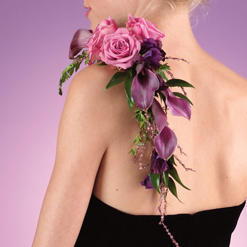 premium selection 4a3bd de64a Graduation Flowers - Floral Designs by Lee, Kelowna BC