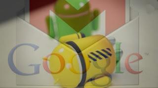 Akun Google Kita Telah Dibobol Hacker