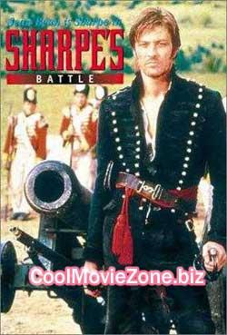 Sharpe's Battle (1995)