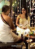 naga chaitanya samantha engagement images southcolors%2B%25283%2529