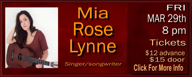 http://www.whitehorseblackmountain.com/2019/02/mia-rose-lynne-friday-march-29th-at-8pm.html