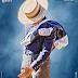 10ª Edição do Festival Taurino de Vila Boim